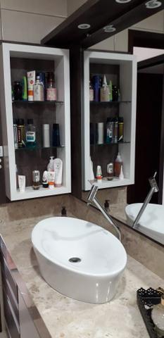 Vendo Apartamento em Guaramirim - Foto 16