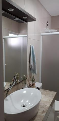Vendo Apartamento em Guaramirim - Foto 13