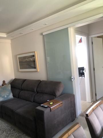 Apartamento Cordeiros - Foto 5