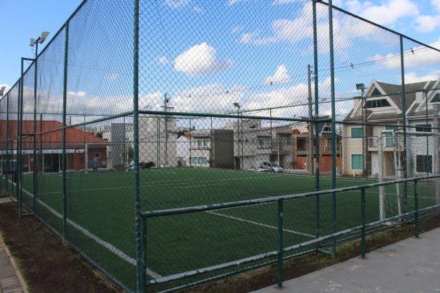 Loteamento/condomínio à venda em Pinheirinho, Curitiba cod:TE0197 - Foto 9
