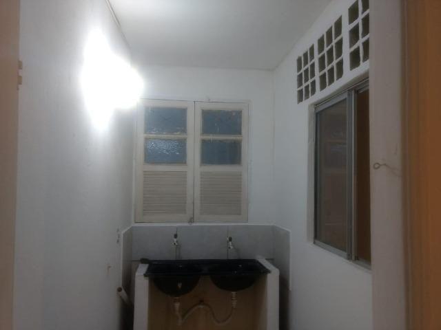 Apt 2 quartos - Jardim America - Imperdivel - Foto 2