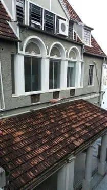 Casa com 15 dormitórios para alugar, 1360 m² por R$ 23.000,00/mês - Glória - Rio de Janeir - Foto 4
