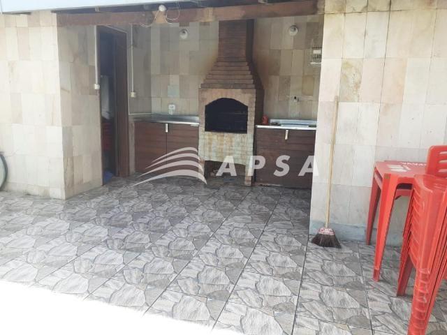 Casa para alugar com 4 dormitórios em Tijuca, Rio de janeiro cod:30847 - Foto 17