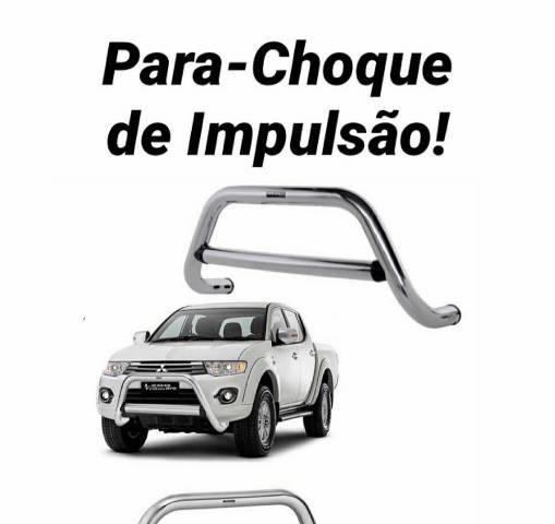 TUDO EM CHAPARIAS e  ACESSÓRIOS Automotivos  - Foto 5