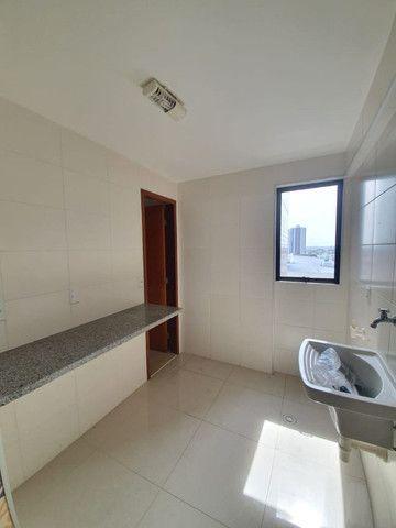Oportunidade! Apartamento 3/4 no Farol POR: R$380MIL - Foto 2