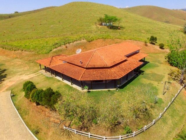 Lorena SP Fazenda 230 Hectares à venda em, Rodovia Dutra km 45 Cód. 001-LOR-001