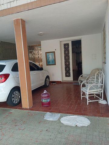 Casa à venda próximo a Av. Bezerra de Menezes, Monte Castelo-Fortaleza - Foto 4