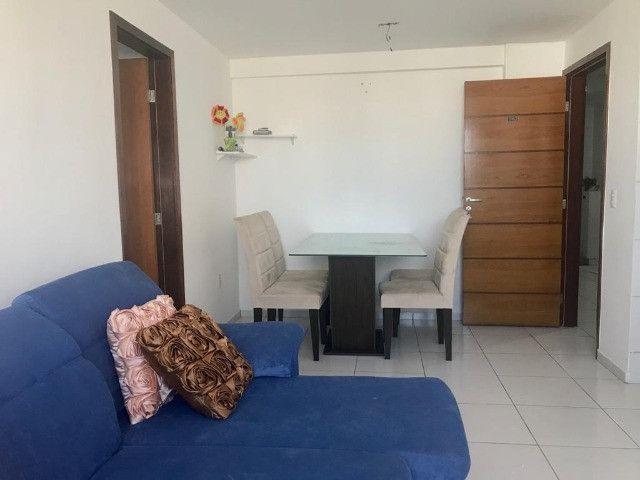 Apartamento com 01 dormitório no bairro Aeroclube ? João Pessoa/PB - Foto 5