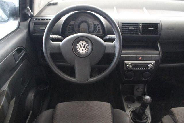 Volkswagen Fox Flex 1.0 - Foto 13