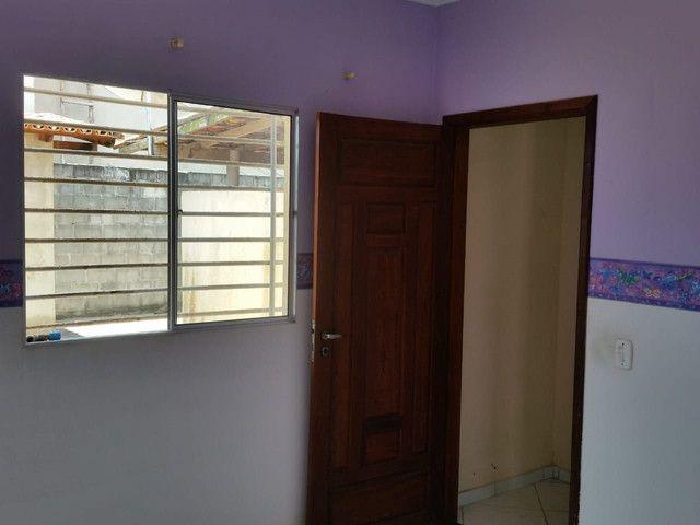 Vendo uma casa em Linhares . Entrada de 15 Mil +Parcelas a partir de 600 ao mes  - Foto 15