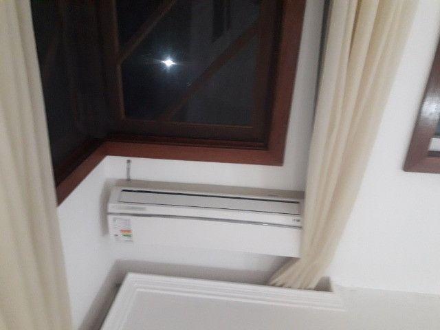 Casa Marica, 4 qtos 5 Ban Aluguel - Foto 20