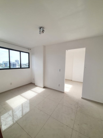 Oportunidade! Apartamento 3/4 no Farol POR: R$380MIL - Foto 8