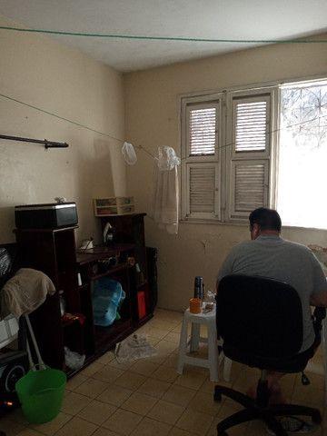 Casa à venda próximo a Av. Bezerra de Menezes, Monte Castelo-Fortaleza - Foto 15