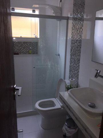 Apartamento, 2 quartos (1 suíte) - Centro, São Pedro da Aldeia (AV100) - Foto 4