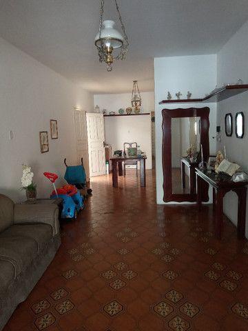 Casa à venda próximo a Av. Bezerra de Menezes, Monte Castelo-Fortaleza - Foto 6