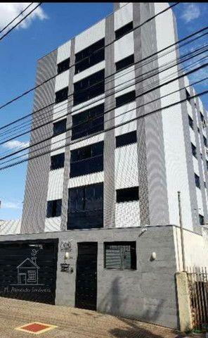 Excelente Apartamento no Edifício Ricare ZONA 08 - Foto 2