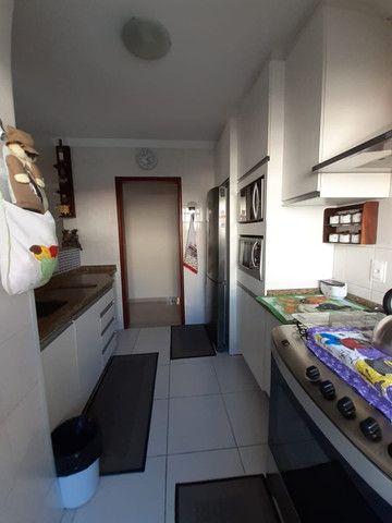 Apartamento 03 dorm. no Estreito - Foto 7