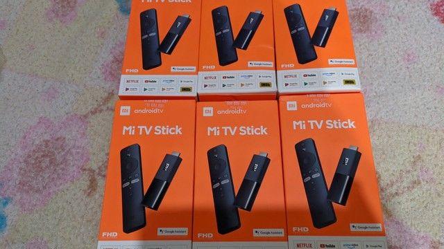 Xiaomi Mi Tv  Stick  Full Hd  - Foto 3