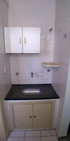 Apartamento para alugar com 1 dormitórios em Centro, Ribeirao preto cod:L48464 - Foto 5