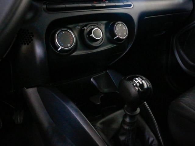 Fiat Argo 1.0 4P - Foto 12