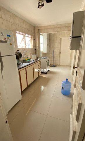 Apartamento Condomínio Meridien - Foto 3