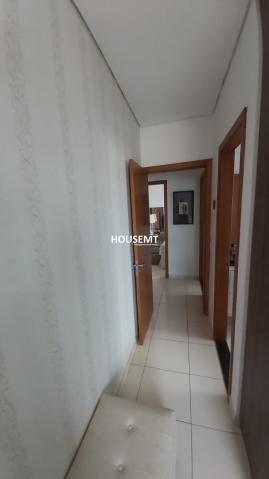 Apartamento no Edifício Nova Petrópolis - Foto 4