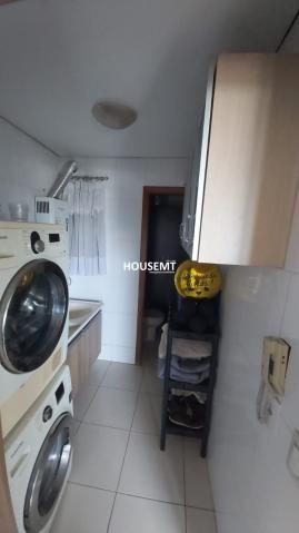 Apartamento no Edifício Nova Petrópolis - Foto 19