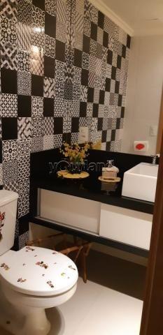 Apartamento à venda com 3 dormitórios em Jardim lindóia, Porto alegre cod:YI150 - Foto 8