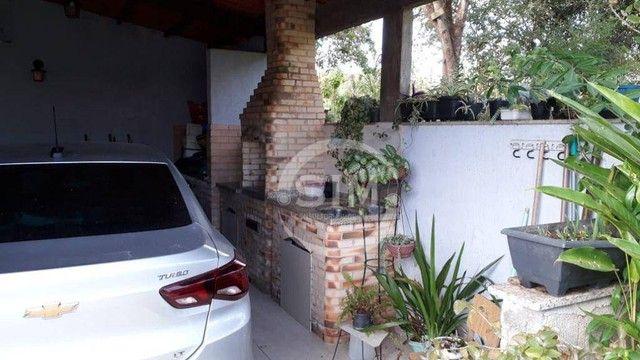 Casa com 3 dormitórios à venda, 260 m² - Jardim Primavera - São Pedro da Aldeia/RJ - Foto 20