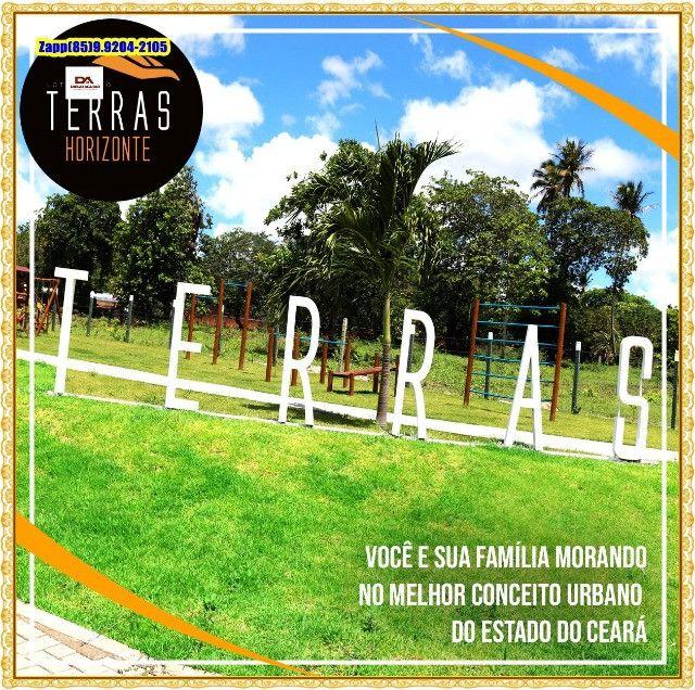 Terras Horizonte Loteamento- Ligue e agende sua visita!!@ - Foto 19