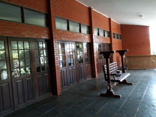Excelente Casa em Aldeia  - Foto 5
