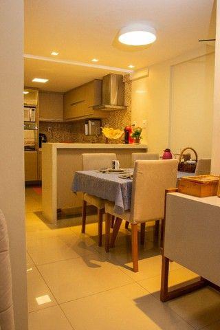 Apartamento Duplex - 112 mt2 - Alto da Boa Vista (Oportunidade) - Foto 18