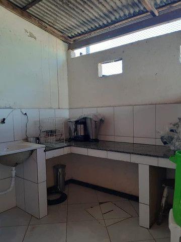 A RC+Imóveis vende uma excelente casa no bairro Triangulo em Três Rios - RJ - Foto 13