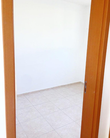 Vendo Agio no condomínio Parque chapada Bandeirantes (agenda sua visita ) - Foto 14