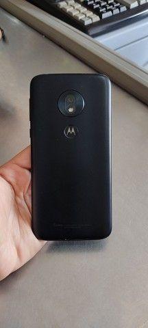 Moto G7 Play Conservado - Foto 2