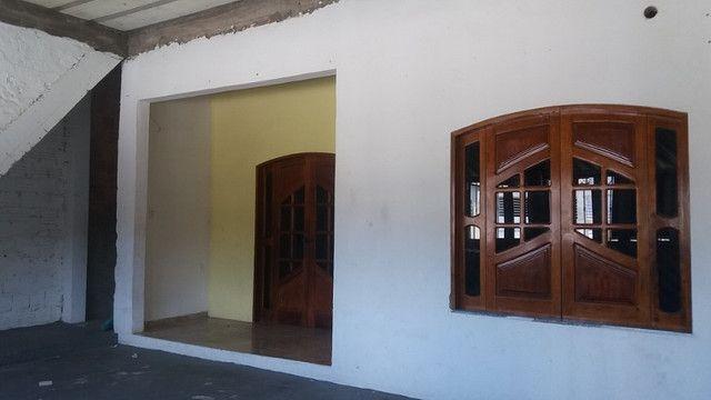 Conjunto Osvaldo Frota - Cidade Nova - Casa com 2 quartos - Foto 18
