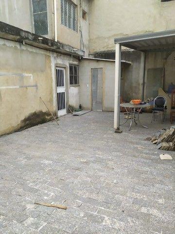 Vendo 2 casas (área terreno 250m2) - Foto 17