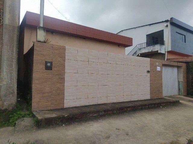 Casa muito boa em Nova Palmares, Palamares PE - Foto 7