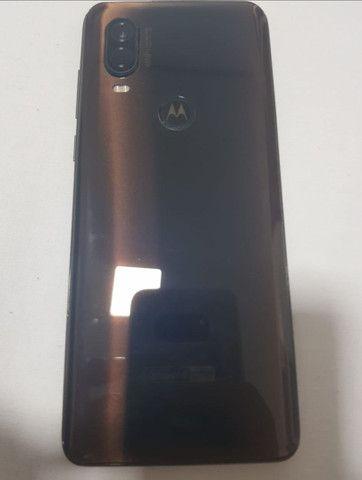 Motorola One Vision - Foto 2
