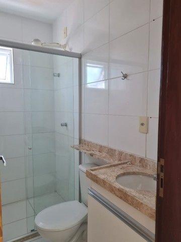 Apartamento à venda com 2 dormitórios em Cidade universitária, João pessoa cod:009772 - Foto 11