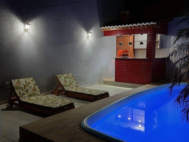 Aluga-se Casa Alto Padrão - Foto 11