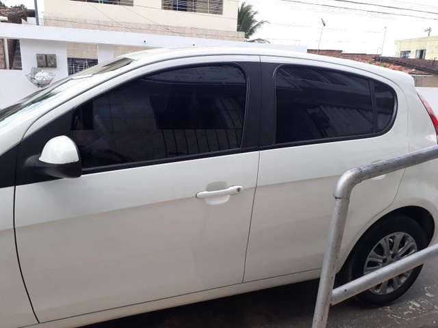 Carro Palio essence 1.6 16 valvula - Foto 4