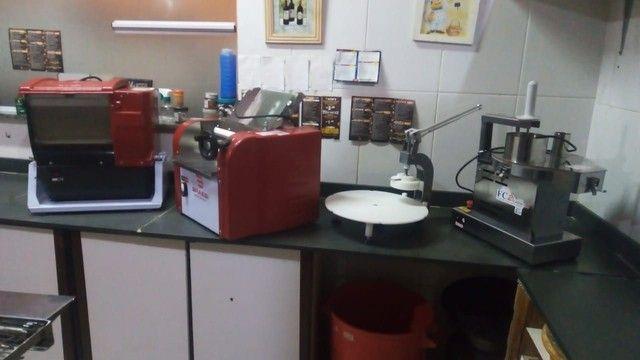 Vendo equipamento completo para pizzaria - Foto 4
