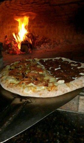 Pizzaria GOIANA  - Foto 3