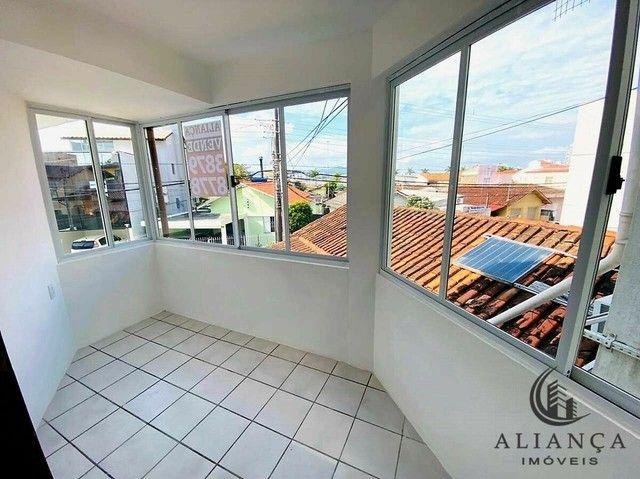 Casa à venda no bairro Balneário - Florianópolis/SC - Foto 6