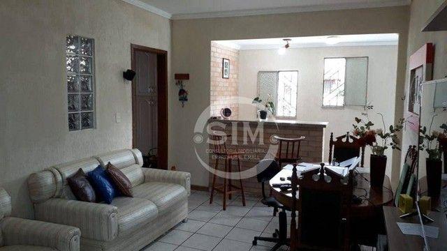 Casa com 3 dormitórios à venda, 260 m² - Jardim Primavera - São Pedro da Aldeia/RJ - Foto 5