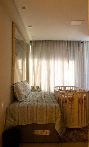 Apartamento Duplex - 112 mt2 - Alto da Boa Vista (Oportunidade) - Foto 7