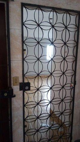 Alugasse um apartamento no curado IV bloco 93 - Foto 5