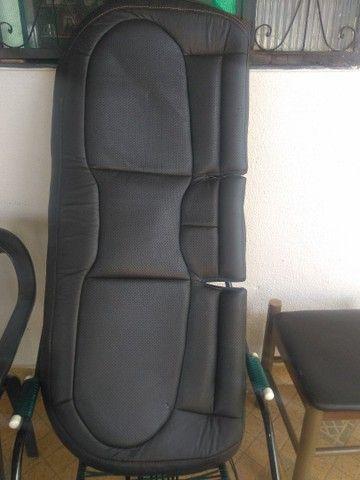 banco de assento de automóvel Onix HBS 4 w - Foto 2