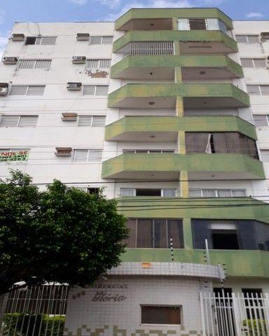 Apartamento Residencial à venda - Edificio Gloria